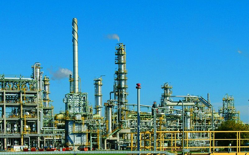ENERGY-–-OIL-GAS-MINING-AND-POWER-n-2